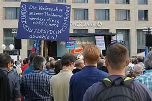 Bezahltes Praktikum Dresden : lucke blaue narzisse ~ Markanthonyermac.com Haus und Dekorationen
