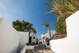 fuerteventura pauschalreise mit tiefpreisgarantie 5vorflug With katzennetz balkon mit hotel villas garden beach fuerteventura