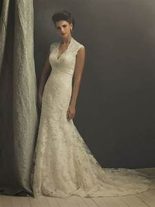lace wedding dresses with cap sleeves prom dresses With lace wedding dresses with cap sleeves