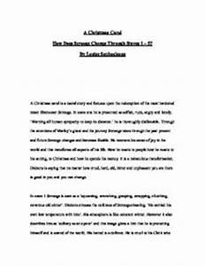 homework help grade 5 module 5 creative writing forest description kenyan essay writers