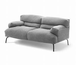 Couch Überzug : lazy bastard 2 seater lounge sofas from montis architonic ~ Pilothousefishingboats.com Haus und Dekorationen