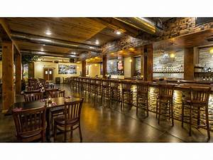 The Wild Onion Tied House to Open Thursday in Oak Park ...