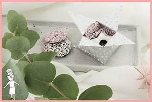 Origami Stern Falten Einfach : origami sternschachtel falten einfach sch n frau friemel ~ Watch28wear.com Haus und Dekorationen