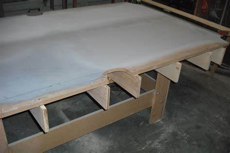 pool table design plans diy pool table plans pdf woodworking