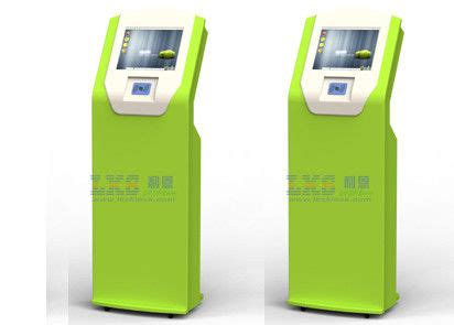 Shop premium secure tablet kiosks, enclosures and holders at bouncepad. Free Standing Card Payment Self Ordering Kiosk , Foreign ...