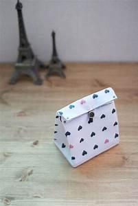 Idée Cadeau Avec Photo Faire Soi Meme : emballage cadeau en tissu faire soi m me 25 id es d emballages cadeau qui font de l 39 effet elle ~ Farleysfitness.com Idées de Décoration