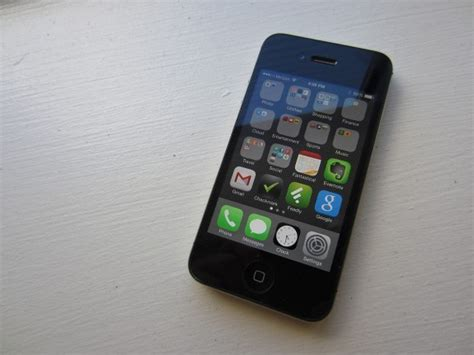 how much are the iphone 6 iphone 6 vs iphone 4 5 things buyers need to
