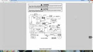 wiring diagram amana dryer 26 wiring diagram images