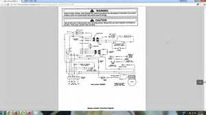 Need To Find Wiring Diagram For Amana Lea90aw Dryer There