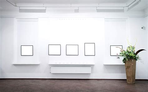 Best White For Interior Walls » Design And Ideas