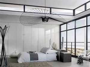 Dressing Autour Du Lit : 30 dressings plein d 39 id es elle d coration ~ Premium-room.com Idées de Décoration