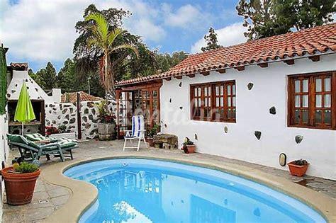Appartamenti Tenerife by Appartamenti In Affitto Per La Tua Vacanza A Tenerife
