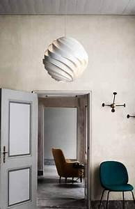 Lampen Für Den Flur : deckenleuchten f r den flur design flurleuchten ~ Frokenaadalensverden.com Haus und Dekorationen