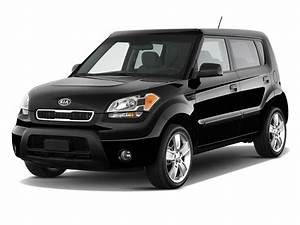 2016 Kia Soul Owners Manual Pdf