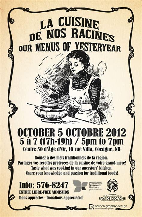 poster cuisine moderne beaufiful affiche cuisine images gt gt affiche cuisine retro