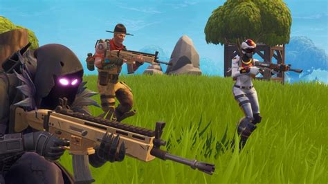 epic games  suing popular fortnite youtubers
