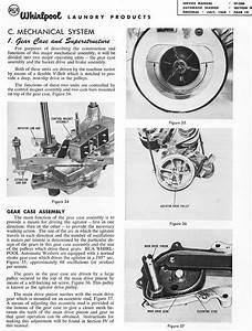 Washer Dryer Dishwasher Forum Archives The Worlds