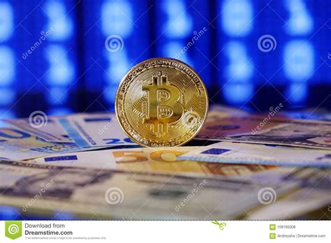 Bitcoin btc price in usd, eur, btc for today and historic market data. Bitcoin Exchange To Dollar And Euro. Cryptocurrency ...