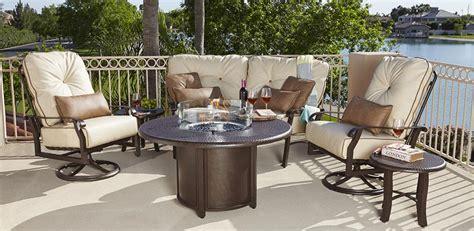 patio furniture georgetown tx chicpeastudio