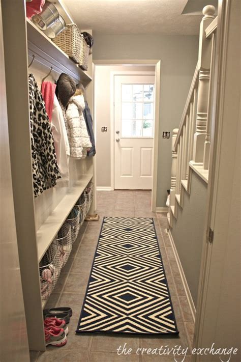 decorating ideas for small hallways best decorating ideas for small hallways interior design