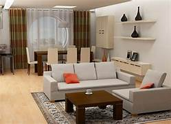 Furnishing A Small Living Room by Small Living Room Ideas Decoration Designs Guide