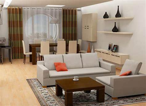 Very Small Salon Idea Joy Studio Design Gallery Best
