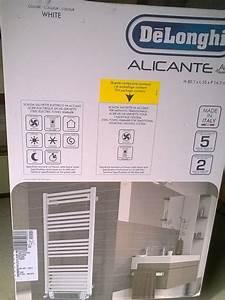 Radiateur Seche Serviette Chauffage Central : radiateurs occasion dans les yvelines 78 annonces achat ~ Melissatoandfro.com Idées de Décoration