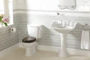 Small Half Bathroom Decor Ideas by Silverdale Bathrooms Tiles