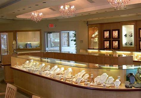 Northeastern Fine Jewelry Review  All Jewelry Designers