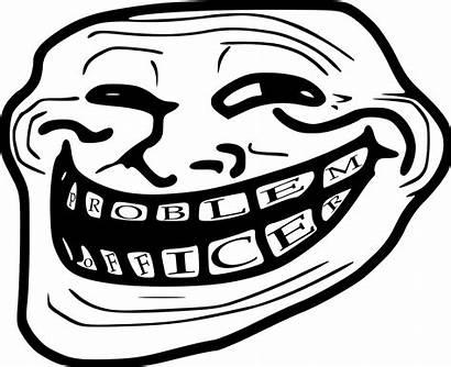 Troll Face Trollface Problem Coolface Meme Imgkid