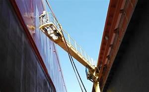 Largest mobile gantry Crane,EOT crane Manufacturer in ...