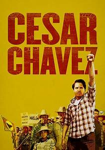 Cesar Chavez (2014) for Rent on DVD and Blu-ray - DVD Netflix
