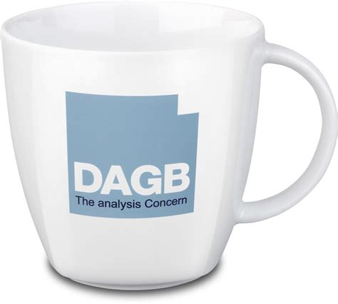 tasse a cafe personnalisee tasse a cafe personnalisee tasse cafe mugs
