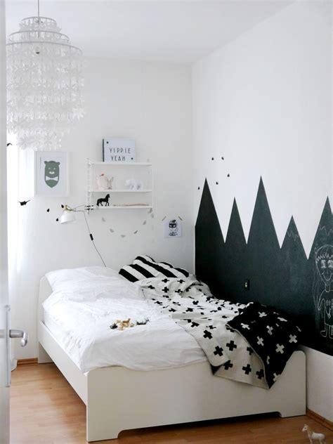 Kinderzimmer Wandgestaltung Berge by Die Besten Ideen F 252 R Die Wandgestaltung Im Kinderzimmer