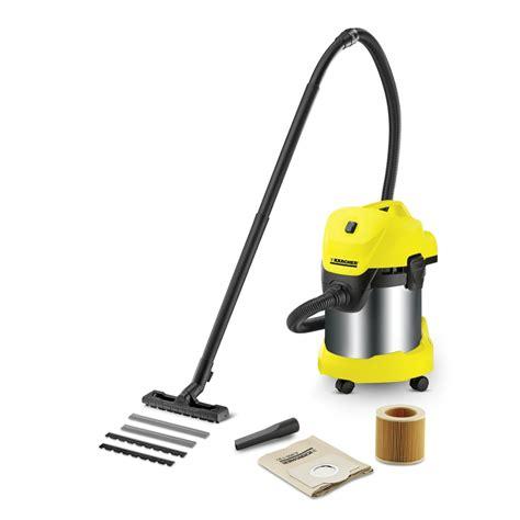 karcher wd3 premium karcher malaysia tools equipment distributor