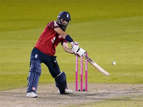 day   moeen ali hits englands