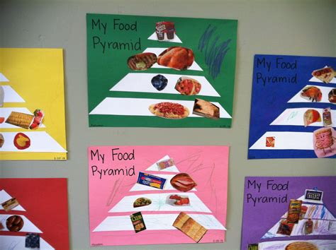 food pyramids for preschoolers preschool 848 | e63bd9e5010f3376ed9b48323463b2f8