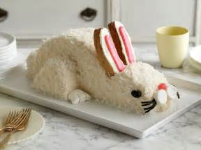 best kitchen knives 100 easter bunny cake recipe food network kitchen food network