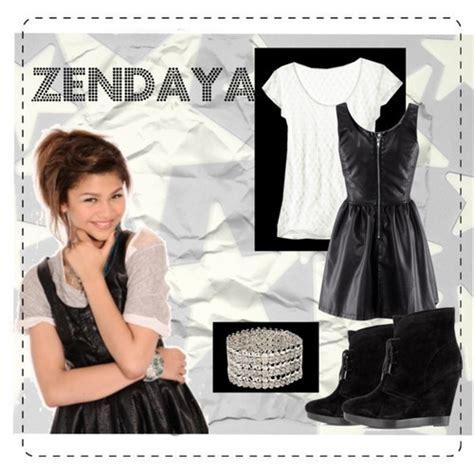 Zendaya Coleman images Zendaya Outfits wallpaper and background photos (26085366)