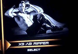 New P90x3 Ab Ripper X3 Review - How Does It Compare