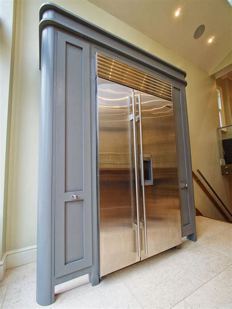 in frame kitchen cabinets kitchen 4 oakleigh cabinets 4647