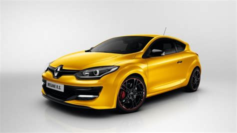 Re Scirocco Axed!  Page 5  General Gassing Pistonheads