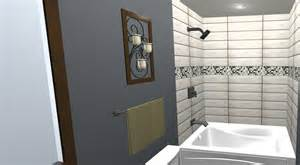 bathroom design help bathroom design help floor and wall tile the same architecture design contractor talk