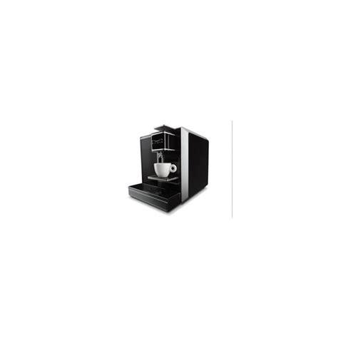Macchina Caffe Ufficio - illy mitaca macchina da caff 232 per ufficio con capsule