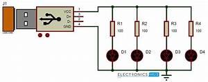 Ke Light Wiring Diagram