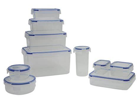 argos kitchen storage on addis 10 plastic kitchen storage set 1342