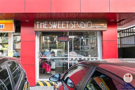 savory surprise   sweet studio  greenhills