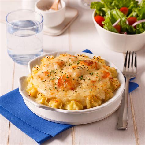 cuisine st jacques coquilles jacques recettes cuisine et nutrition