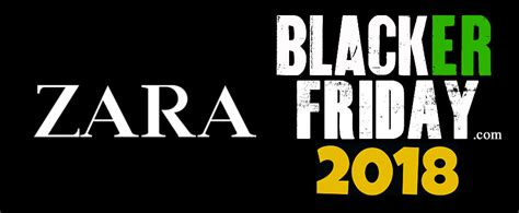 Zara Black Friday Sale 2018 Zara Black Friday 2018 Sale Deals Black Friday 2018