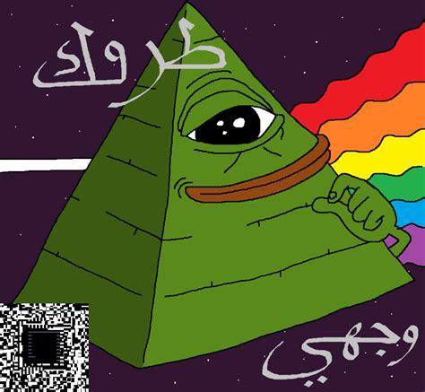Pepe Know Your Memes - pepe meme wallpaper wallpapersafari